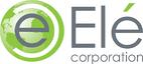 Ele Corp logo
