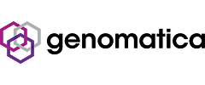 Genomatica-logo240px