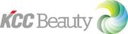 NEW beauty logo 2019