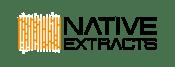 NE_MASTER logo-colour-PMS-C
